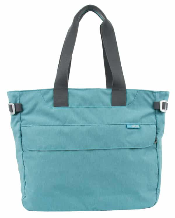 STM Bags Compass