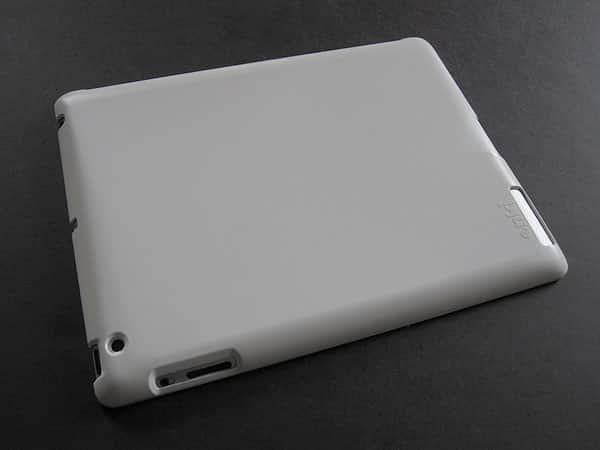 First Look: Enki Genius Case for iPad 2/iPad (3rd-Gen)