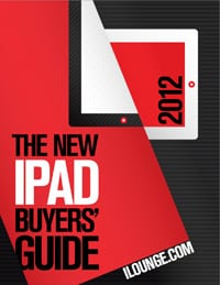 The New iPad Buyers' Guide