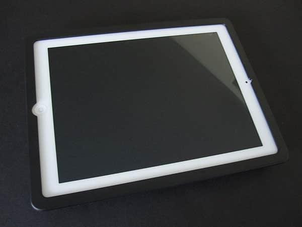 Review: PPC Techs SlateShield for iPad 2/iPad (3rd-Gen)
