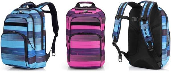 Hurley Copy Backpack
