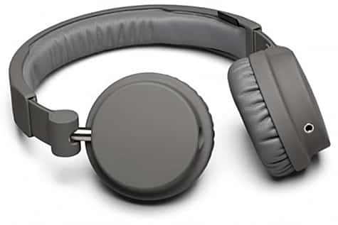 Urbanears intros Zinken on-ear headphones