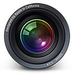 Manually adding images to Photo Stream