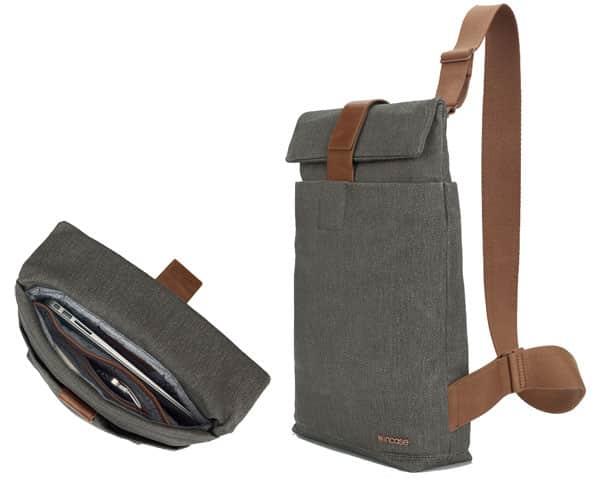 Incase Pathway Field Bag
