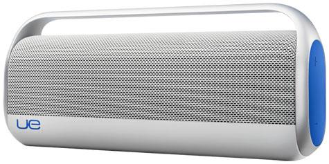 Logitech UE debuts quad-driver UE 900, on-ears, speakers