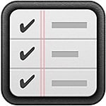 Setting Repeats in Reminders with Siri