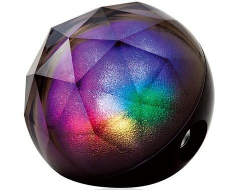 Yantouch introduces Black Diamond 3 speaker