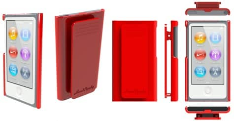 HardCandy Cases debuts new Nano Clip