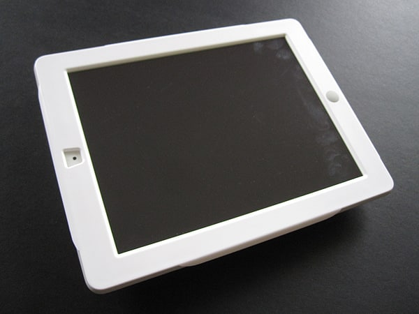 Preview: Griffin AirStrap Med for iPad 2/iPad (3rd-Gen)