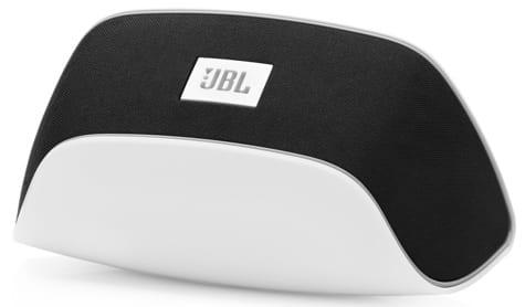 JBL debuts SoundFly Air speaker