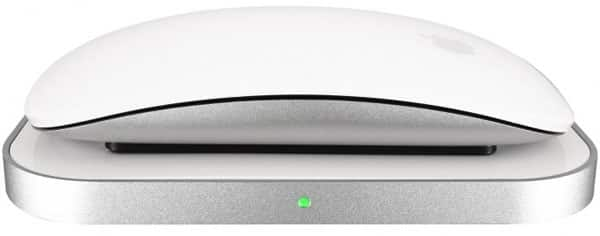 Artwizz Induction Charger Pro