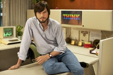 'jOBS' biopic set for Sundance premiere