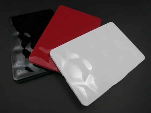 Review: SwitchEasy Cara for iPad mini