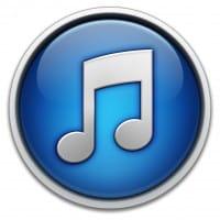 Re-enabling the Sidebar in iTunes 11