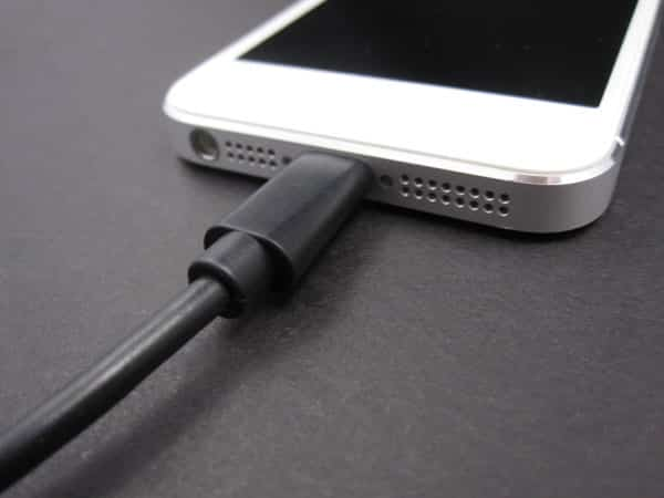 Review: Griffin Lightning Connector Cables (2' / 3' / 4')