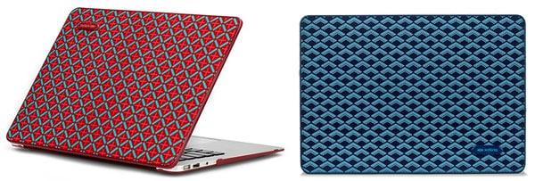 "X-Doria Dash Icon for 13"" MacBook Air"