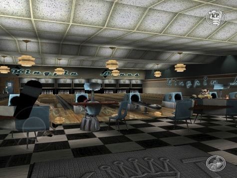 Apps: Kingpin Lanes, The Orchestra 1.2, Star Wars Pinball + TapTapSee