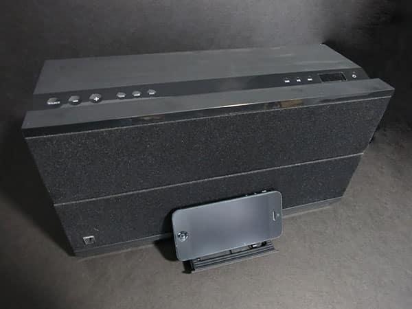 Review: Soundfreaq Sound Platform 2 SFQ-06