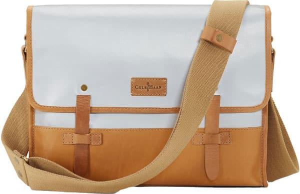 Cole Haan Messenger Bag for MacBook