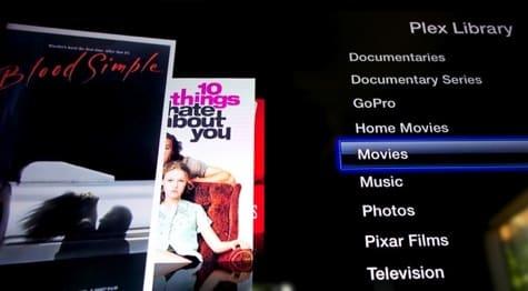 Apple TV software, iOS accessory exploits appear