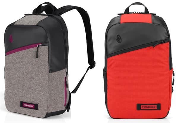 Timbuk2 Slide MacBook Backpack