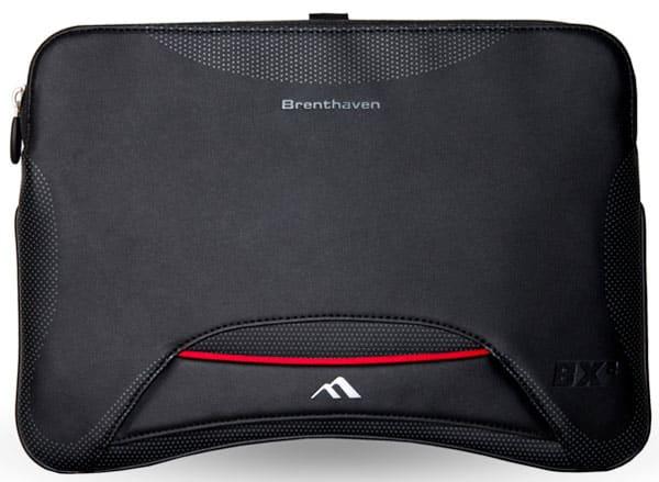 Brenthaven BX2 Sleeve + BX2 Sleeve Plus