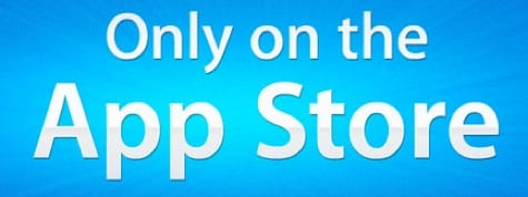 Top apps go free before App Store anniversary