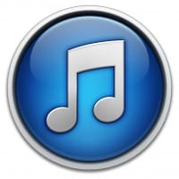 Quickly update info for different tracks in iTunes