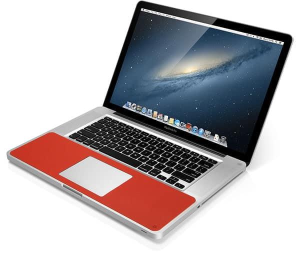 Twelve South SurfacePad for MacBook
