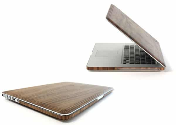 Toast Tech Covers for MacBook