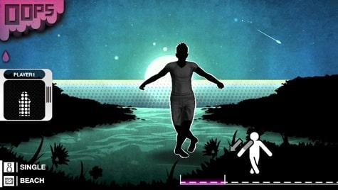 Apps: Go Dance, Joust Legend, Photogene 4 4.0 + Plasma Globe