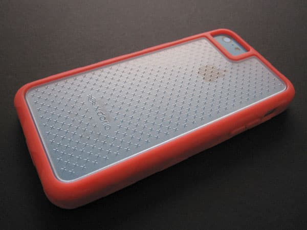 Review: X-Doria Defense 720° for iPhone 5c