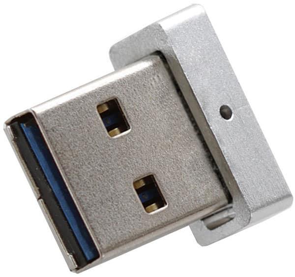 PKparis K'1 USB 3.0 Flash Drive
