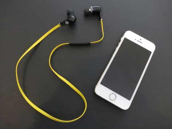 Review: MuseMini UberBuds Bluetooth Wireless Earbuds