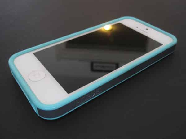 Review: Skech Glow for iPhone 5/5s