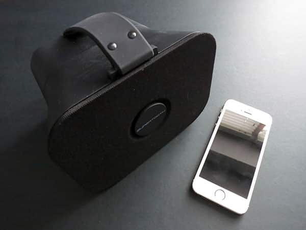 Review: SuperTooth Disco 4 Bluetooth Speaker