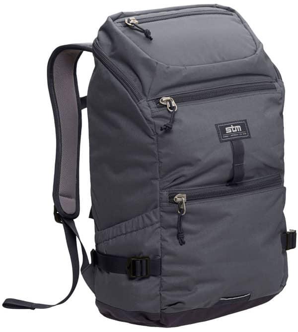 STM Bags Drifter Medium Laptop Backpack