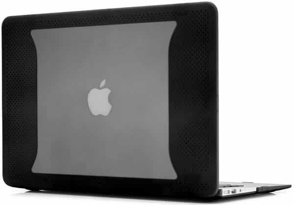 Tech21 Impact Snap Case for MacBook