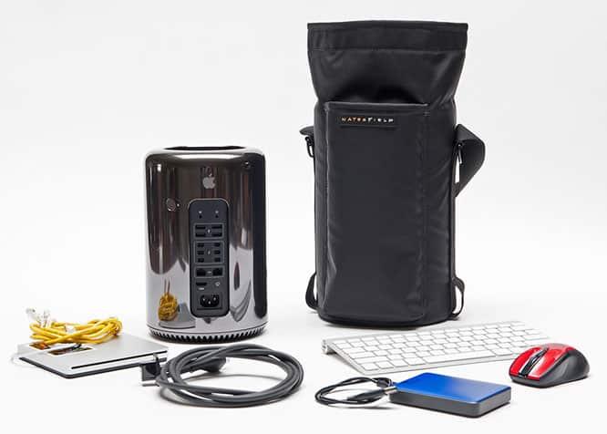 Waterfield Designs Mac Pro Go Case