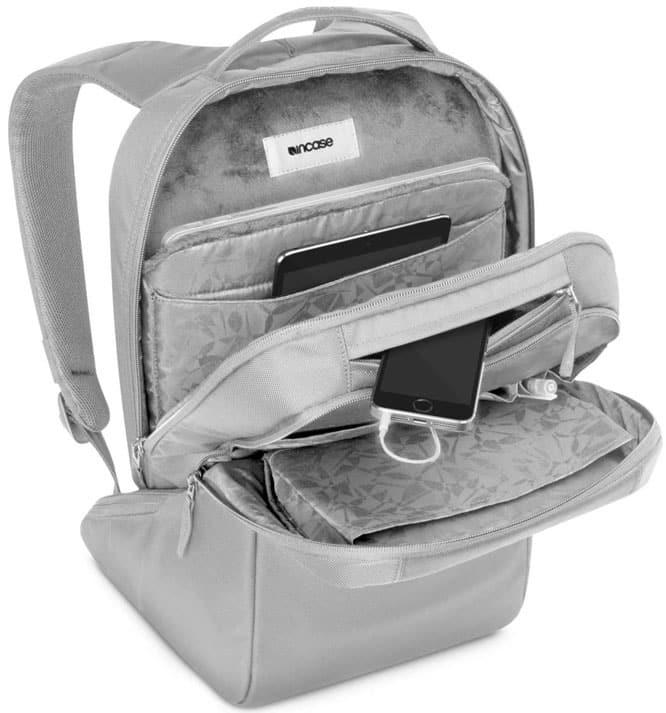 Incase Icon Slim Pack