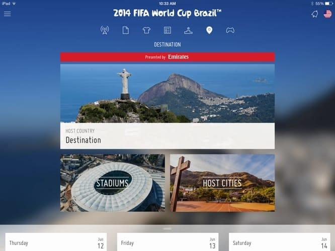 Apps: FIFA 2.0, Kindle 4.3, Sky Force 2014 + Sleep Genius