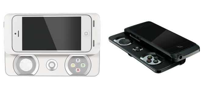Razer introduces Junglecat iPhone game controller