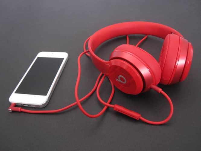 Review: Beats Electronics Solo2