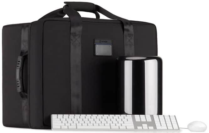 Tenba Air Case for Mac Pro