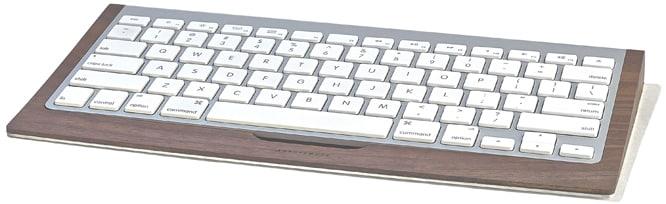 Grovemade Keyboard Tray