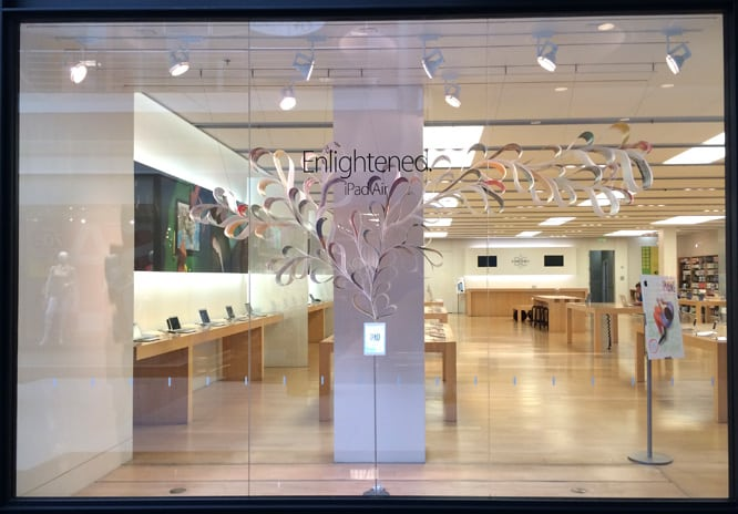 Apple launching Back to School promotion Tuesday