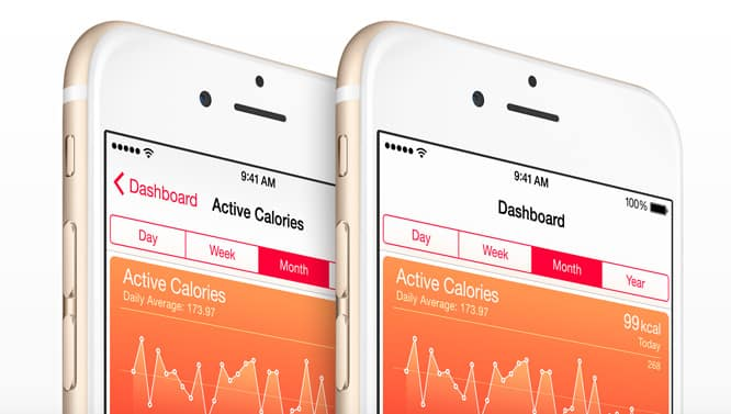 Apple HealthKit not ready for prime time? (Update: Yes)