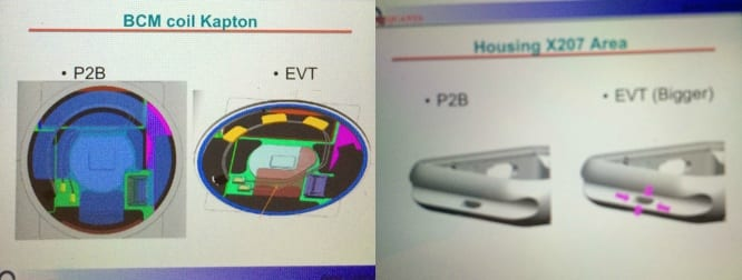 iWatch schematics reveal boxy body?