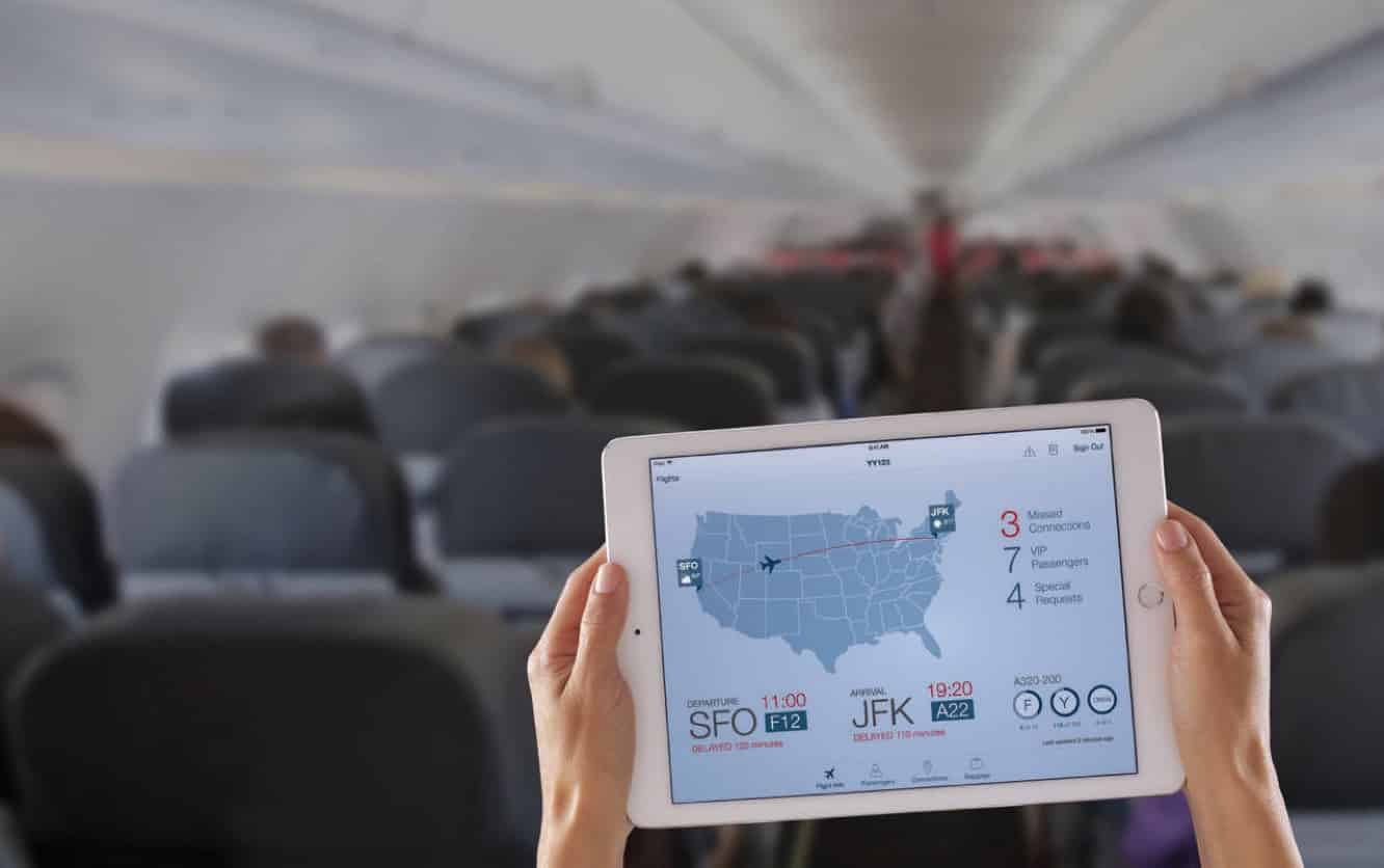 First wave of IBM MobileFirst for iOS Apps appear