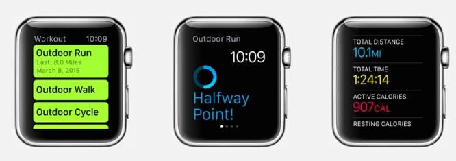 FDA taking 'hands-off approach' to regulating Apple Watch